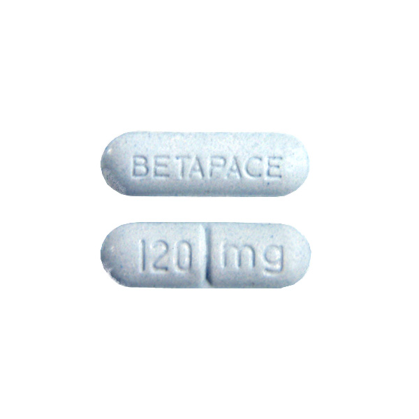 how does losartan compared to benicar