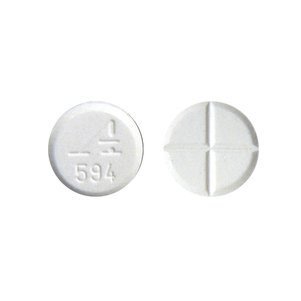flonase prescription