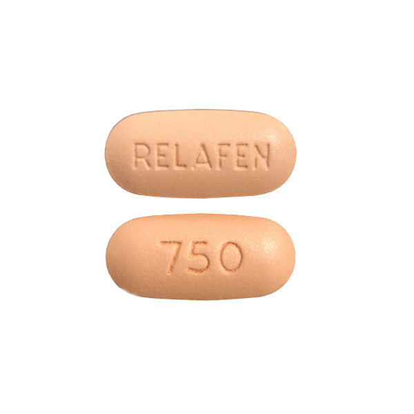 exelon 1.5 mg tablets